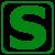 Skovgaards